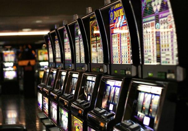 Оператор игровые автоматы гомель игровой автомат пирате