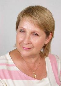 Наташа Алексеенко
