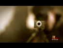 History Channel Снайпер Самые опасные задания