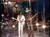''The Brothers Johnson'' - ''Strawberry Letter #23'' (1977)