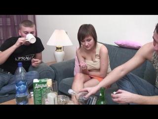 Пьяная анжела фото, порно самотык крупный план