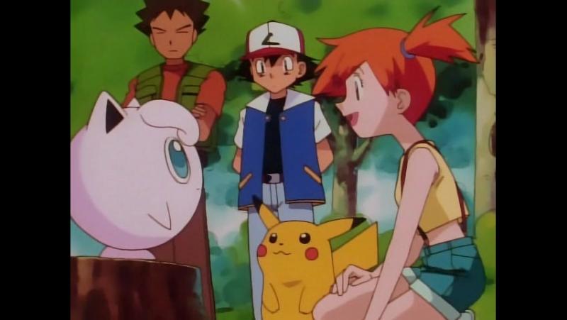 Pokemon.Liga.Indigo.(1.sezon.45.serija.iz.82).