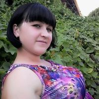 Анастасия Рахматуллина