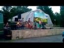 BANDBOX-Їхали козаки