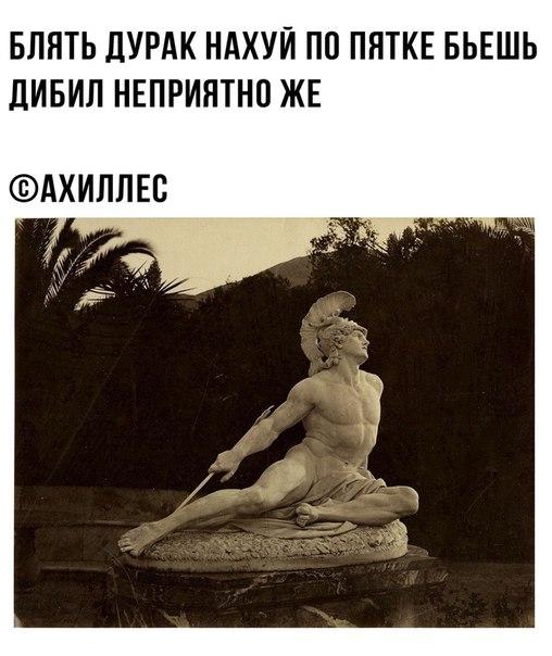 Порно про инцест фото