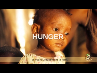 Share Humanity (Fr)