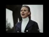 Мария Пахоменко Стоят девчонки Stoiat Devchonki Maria Pakhomenko