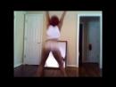 Best Twerking Videos- Тверкинг - Танцы Попой