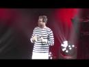 Duran Duran-Girls On Film band intros.Live in Alberta, Edmonton, Canada, 10.07.2017. Video by OVI-Wan-Kenobi.