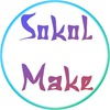 Sokol Make