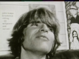 Creedence Clearwater Revival - Lookin Out My Back Door