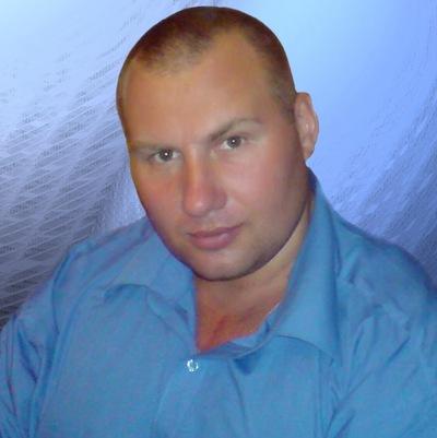 Сергей Шишкин