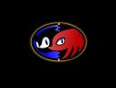 Sonic Knuckles Как получить Все Изумруды Хаоса в Mushroom Hill Zone