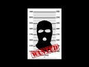 За грабеж, разыскиваются не известные!