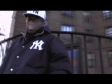 Prodigy of Mobb Deep ft Big Noyd - Its Nothing...HD....