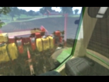 Farming Simulator 17 # Nowoczesna Polska Wieś # Siew