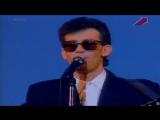 Олег Кваша - Суббота есть суббота (1992) 1080p