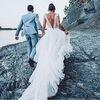 ● Платье Невесты ● свадебный салон ● Томск