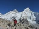 Эверест- за гранью возможного