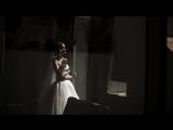 Andrey & Anastasia - teaser