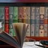 Tsentralnaya-Gorodskaya Biblioteka