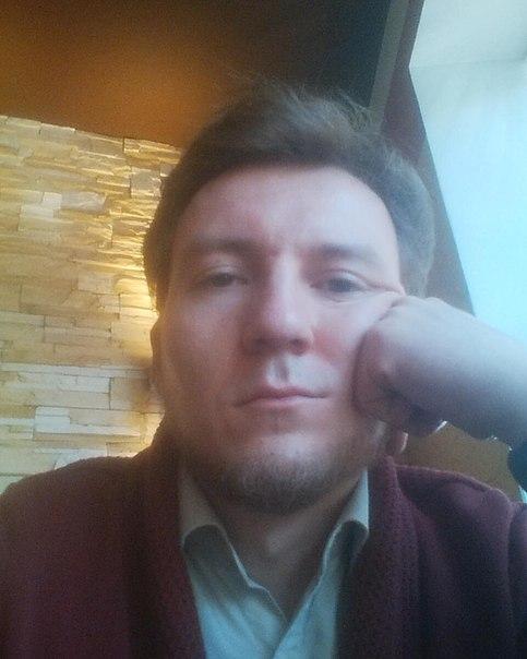 фото из альбома Павла Домрачева №1