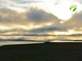 Жизнь Прекрасна - Лазурные берега Арктики