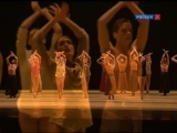 «Царская ложа» (ТВ Культура) о Гала-закрытии фестиваля Context.Diana Vishneva в Мариинском театре
