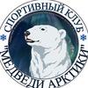 СК Медведи Арктики