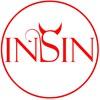 InSin | Команда по переводу манги