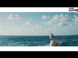 Matthew Koma - Kisses Back (Get Better Remix) [MUSIC VIDEO]