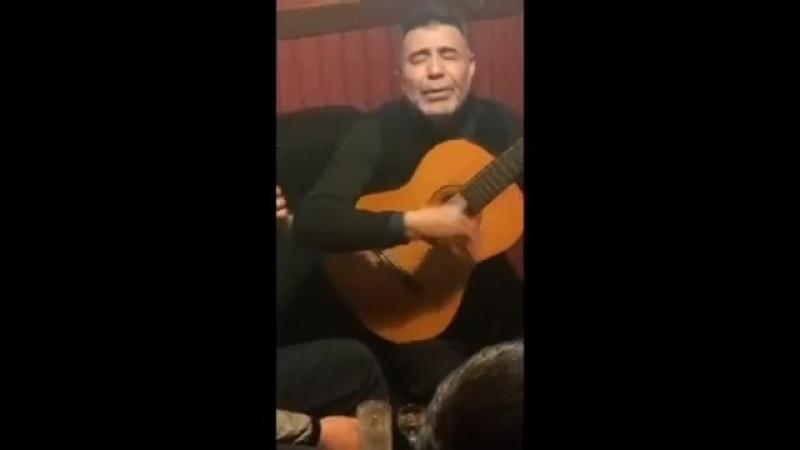 АКЫШ САПАРОВ ВСЕ ПЕСНИ СКАЧАТЬ БЕСПЛАТНО