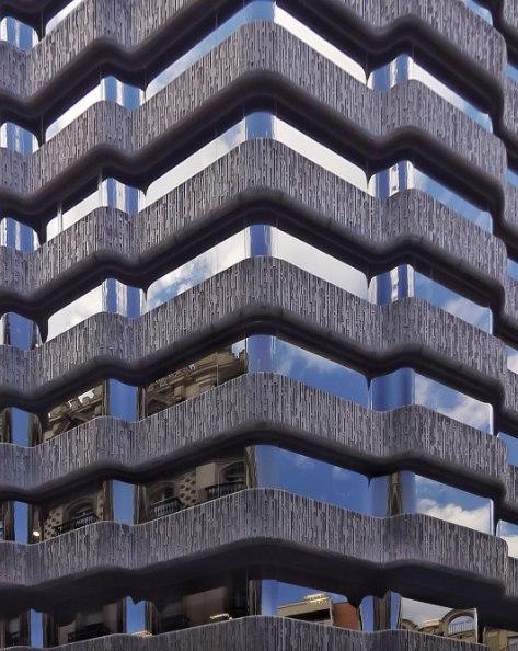 Топ-5 Instagram-блогов для влюбленных в архитектуру