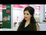 Видео-обзор смарт-часов Samsung Gear S2 Classic