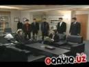 Taqdir_oyini_07-01