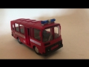 Автобус код 000 0097579