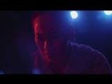 Xiu Xiu - Forget (2017)