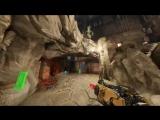 Трейлер Quake Champions -  Представление персонажа Sorlag