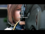 Final Fantasy XIII - Opening Credits 2