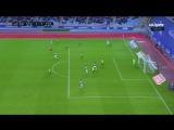 Ре_ал Со_сьедад 1-1 Эс_паньол. Higlites (Футбол. Чемпионат Испании 23.10.2017)