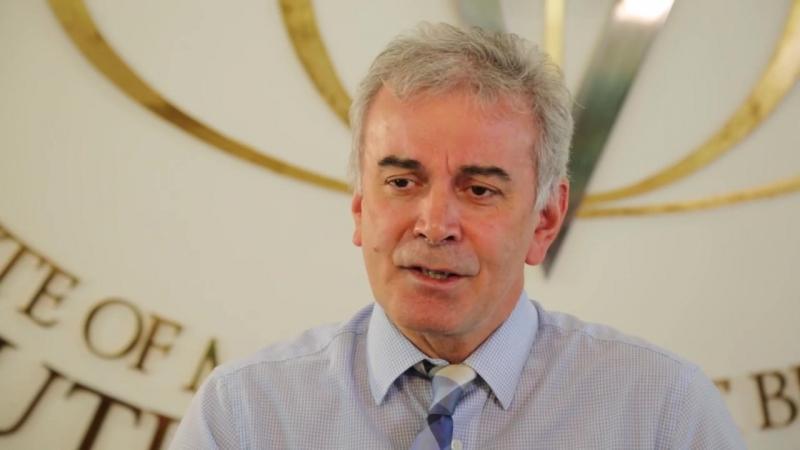 Имран Ахперов