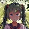 Colector Hatsune