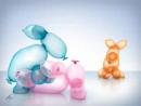 Реклама презервативов Durex 18.240
