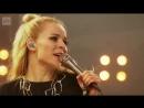 Vesala_koko_keikka_ruisrock_2016_youtube