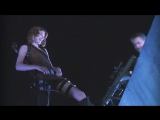 Resident Evil Apocalypse Bloopers Outtakes Set (2004)