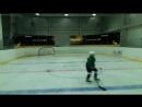 ISKRA HOCKEY Laboratory - Индивидуальный подход к хоккею 15