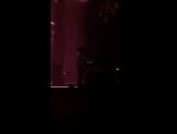 Ariana x Cashmere Cat - Quit #2