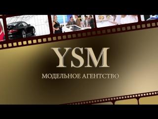 YSM_proba