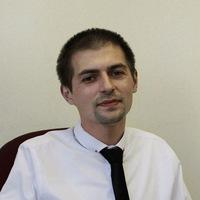 Vladimir Satin