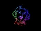 neon_rotoscoping